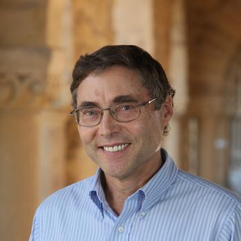 File:Carl-Wieman.jpeg