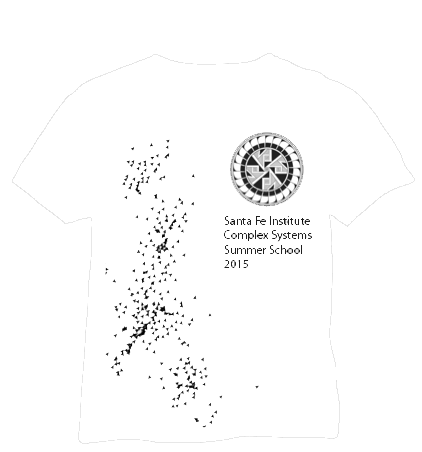 Shirt Front 2015 white.png
