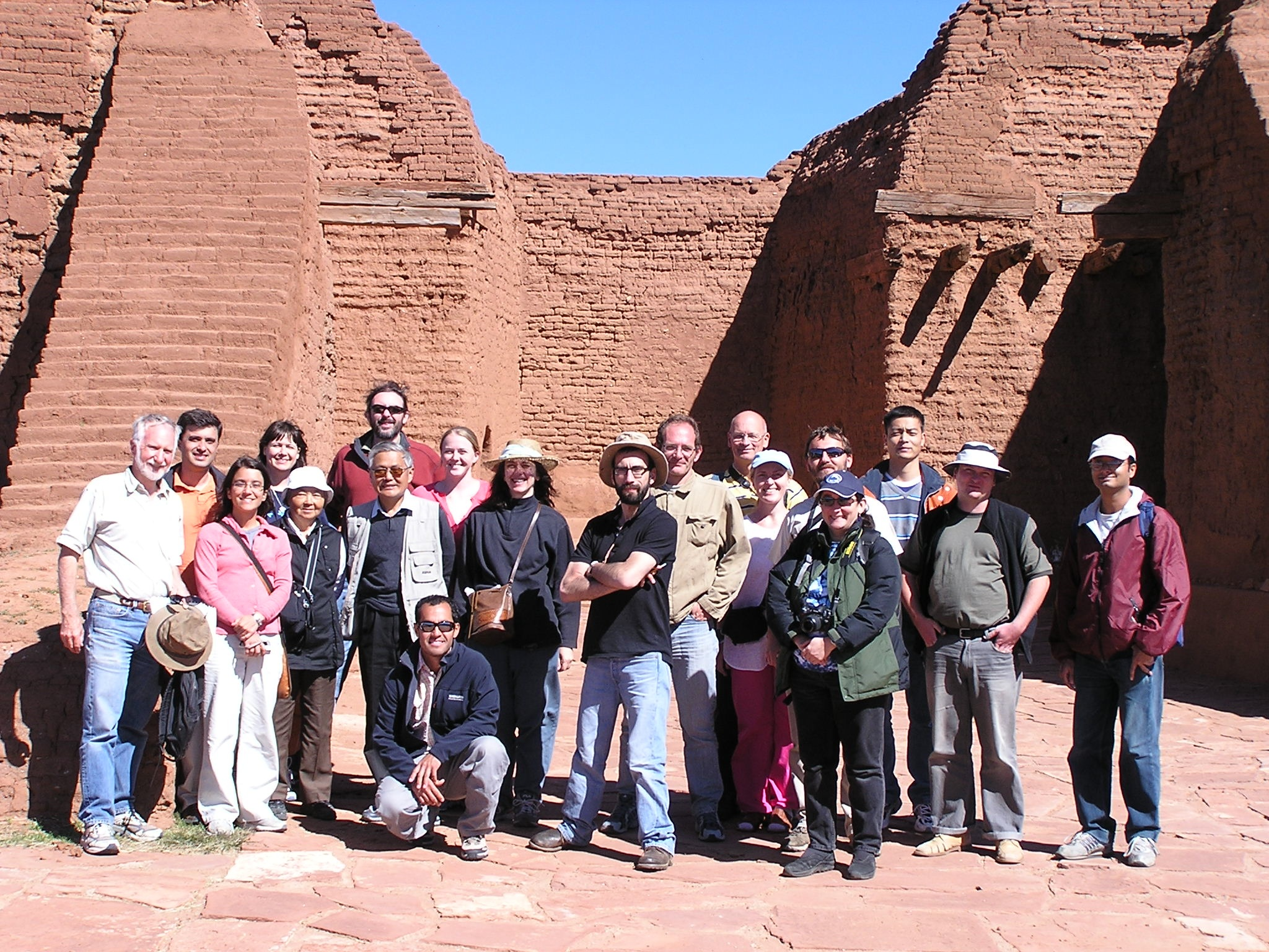 Group at Pecos.jpg